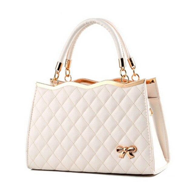goedkope merk tassen online