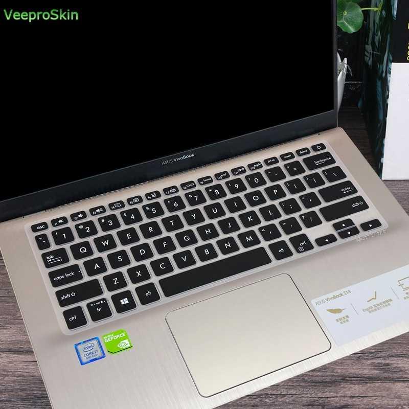 Asus VivoBook 15 X510UQR Intel Bluetooth Drivers Download Free