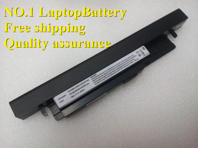 6cell battery for lenovo ideapad u450p 20031 ideapad u450p 3389