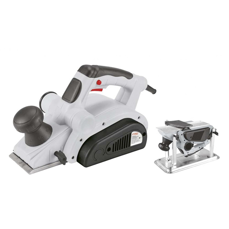 Planer electric Stavr PE-82 950 ST цена и фото