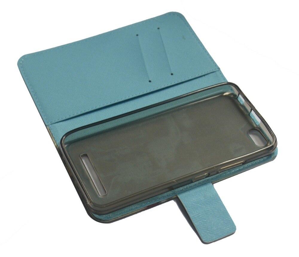 Для <font><b>nokia</b></font> lumia <font><b>920</b></font> прекрасный мультфильм pu кожа wattet сотовый телефон обложка case с бесплатными подарками мини-стилус