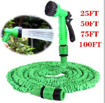 Online Get Cheap 100ft Garden Hose Aliexpresscom Alibaba Group