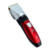 Cortadora de Cabello Profesional de corte de Pelo eléctrico herramientas de kit de corte de pelo para los hombres estilo
