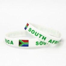 Gummi aus SüdafrikaGute Dating-Seiten uk kostenlos