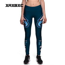 b7807ee8 Buy seahawks women and get free shipping on AliExpress.com