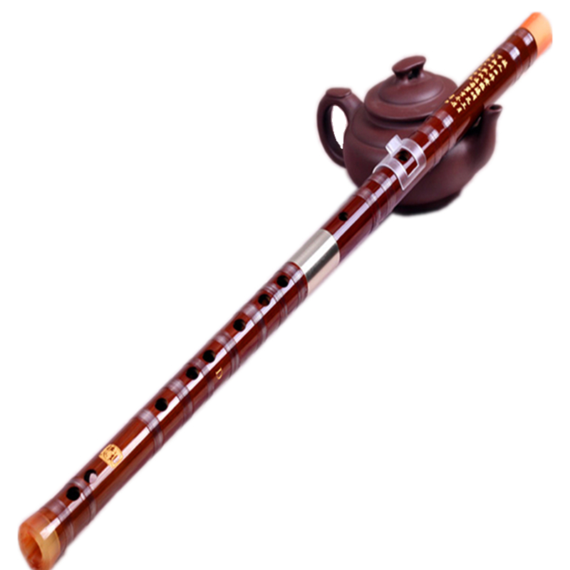 Μουσικό όργανο φλάουτου Μουσικό όργανο Μπαμπού φλάουτο C D E F G Τρανζίστορ φλάουτο Επαγγελματικό Flauta Dizi Σφυρίχτρα και φλάουτο