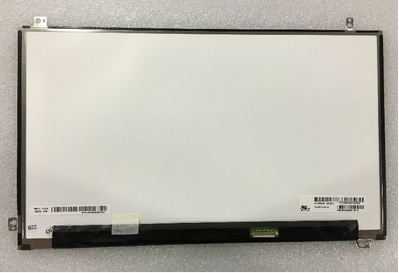 LP125WH2-SPR1 12.5 inch notebook LCD screen, free delivery n101l6 l02 10 1 inch notebook lcd screen