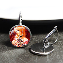 Death Note Double Yagami  Earrings (18 styles)