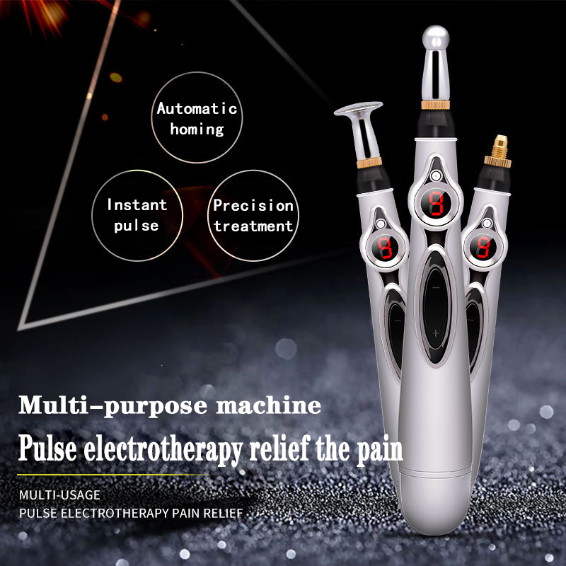 Acupuncture Energy Pen-Better life wellness