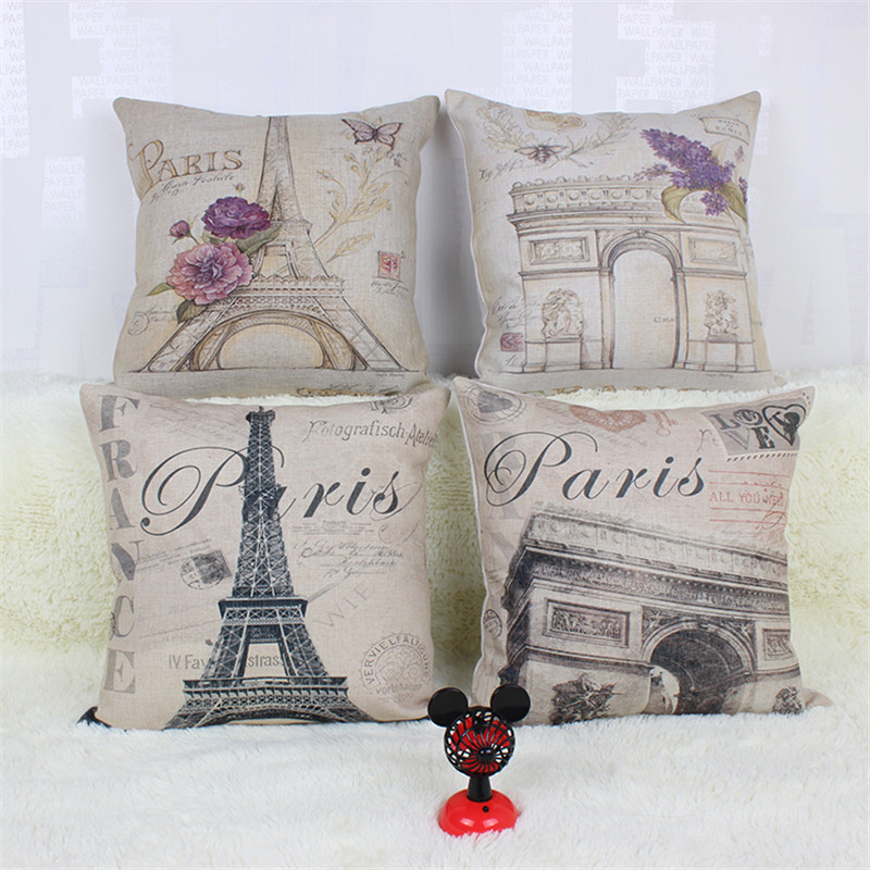 Aliexpress.com : Buy Hot Sale Fashion Decorative Cushions
