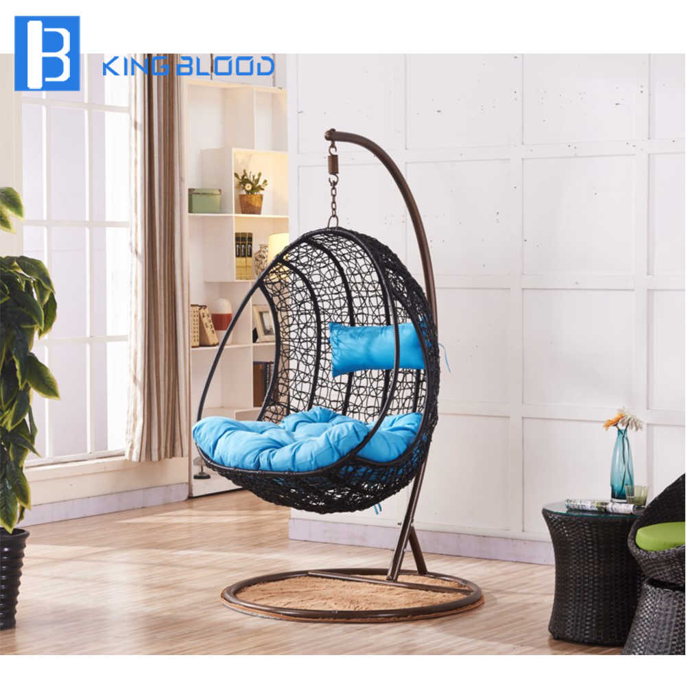 Egg Wicker Chairs Outdoor Detail Feedback Questions About Outdoor Hanging Egg Chair Patio