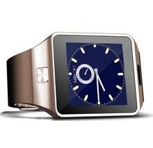 Qw0i tragbare geräte smart watch elektronik armbanduhr für xiaomi samsung telefon android smartphone gesundheit smartwatches