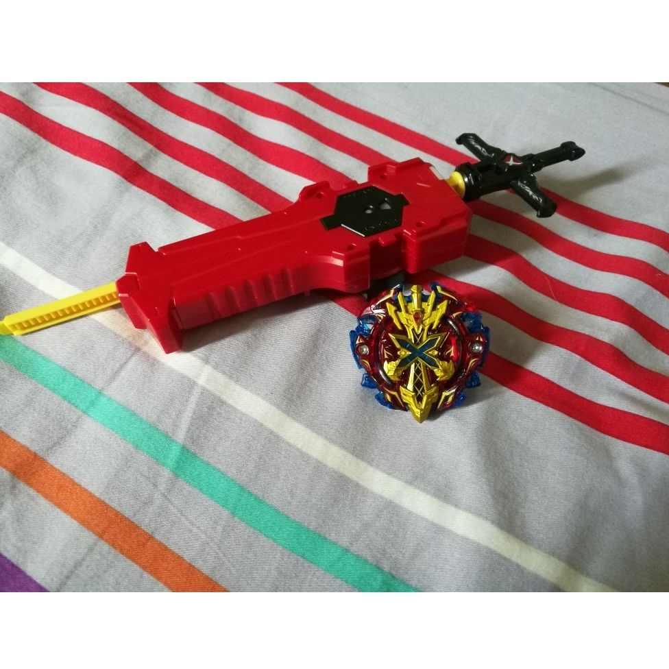 Топ бейблейд взрыв B-125 Фафнира блейд блейд игрушки Арена продажи бей лезвие Launcher бейблэйд Бейблэйд стока Fafnir Феникс бей блейд металла волчки