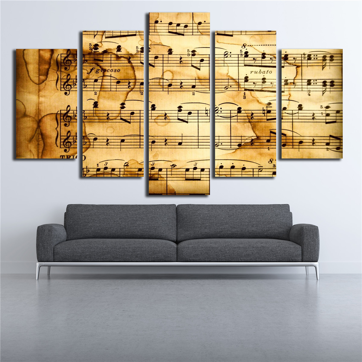 Contemporary Wall Art Desire Picture Collection - Wall Art ...