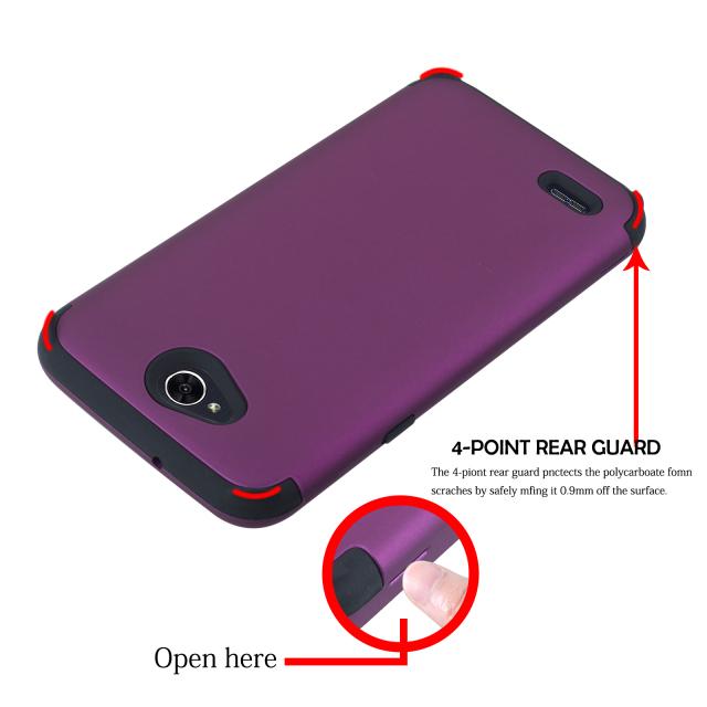 LG X POWER 2 CASE (6)