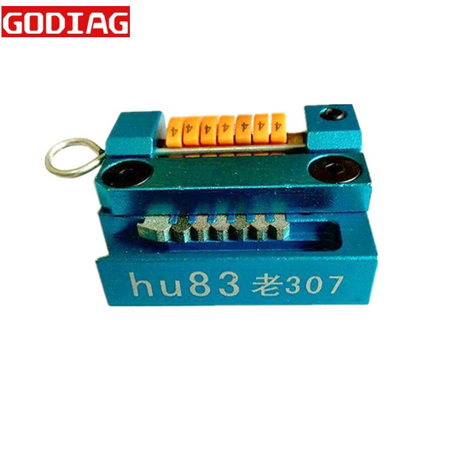 hu83 manual key cutting machine support all key lost for peugeot 307 rh aliexpress com peugeot service manual 407 Peugeot 107