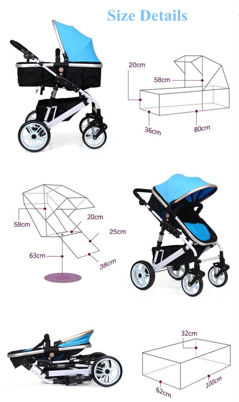 High landscape stroller3