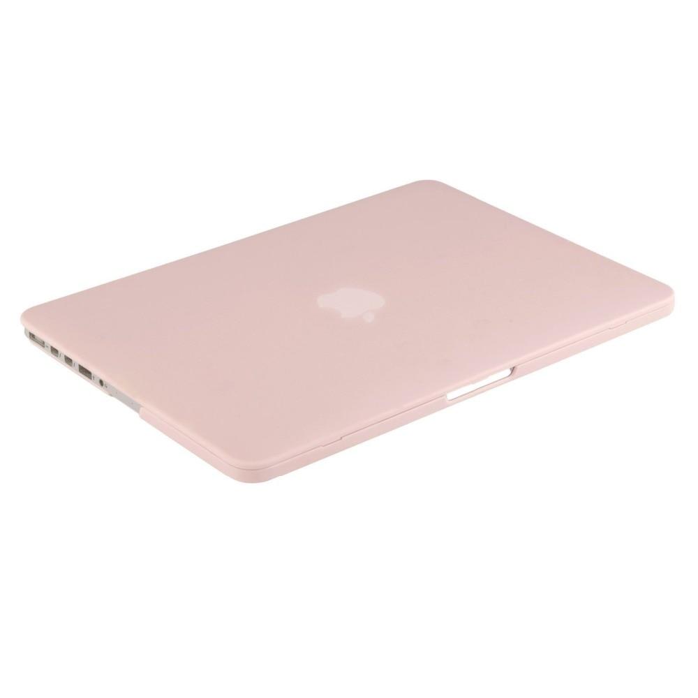 Чехол для ноутбука Mosiso Mac 13 - Аксессуары для ноутбуков - Фотография 4