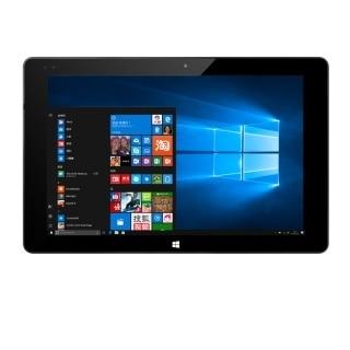 Đến New!! Cube iwork10 Cuối Cùng Win10 tablet 10.1 inch 1920*1200 Intel Atom x5 Z8300 Quad Core 4 GB RAM 64 GB ROM HDMI