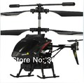 WL S977 for 2014 The Lowest Price 3.5CH Camera Helicopter WLtoys S977 Helicopter toys remote control  meta Gyro with camera