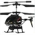 Wl S977 para 2014 el precio más bajo de la cámara 3.5CH helicóptero WLtoys S977 helicóptero de control remoto juguetes meta Gyro con la cámara