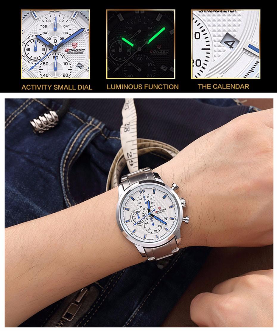 mens designer watches luxury watch