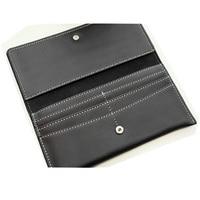 luxury purses women wallets designer high quality card holder purse wallets