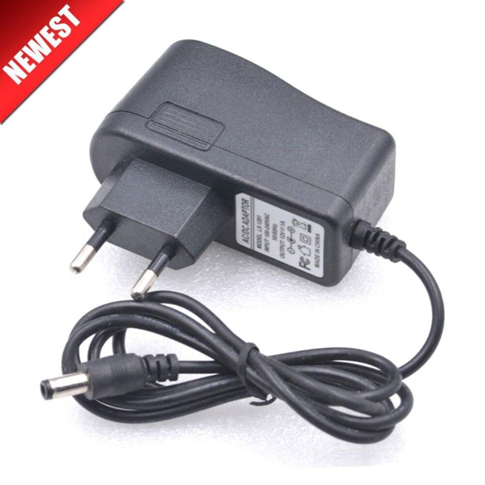 19 v/0.6A Eu-stecker ladegerät Adapter Staubsauger Teile für ilife x5 v5 v5s v3 v5 pro a4s a4 V50 a6 V55 V5s pro Roboter Staubsauger