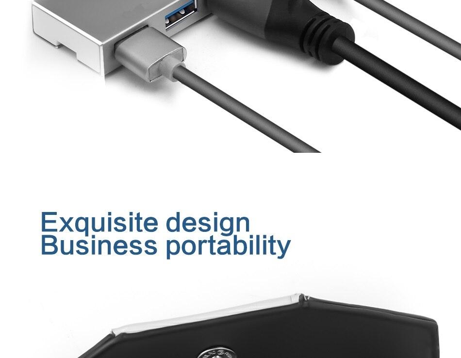 AIPPACONN--USB+HDMI_17
