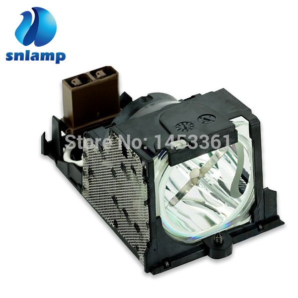 Replacement projector bulb lamp SP-LAMP-LP3 for LP330 LP335 Il2215 projector replacement lamp bulb sp lamp 017 for ask c160 c180