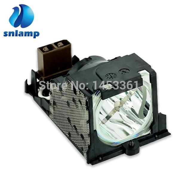 Replacement projector bulb lamp SP-LAMP-LP3 for LP330 LP335 Il2215 awo sp lamp 016 replacement projector lamp compatible module for infocus lp850 lp860 ask c450 c460 proxima dp8500x