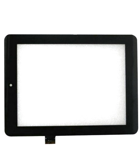 New 8 inch Prestigio MultiPad PMP5080 PRO PMP5080C Tablet touch screen digitizer glass touch panel Sensor Free Shipping