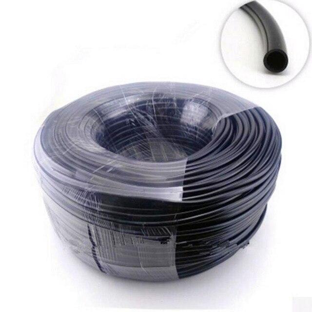 Aliexpresscom Buy Garden hose 100m roll 14green and soft hose