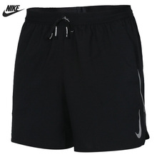 Original New Arrival NIKE AS M NK FLX STRIDE SHORT 5IN B Men's Shorts Sportswear