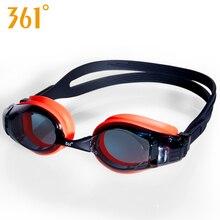 017bf1224500 361 Swimming Goggles for Children Cute Pool Swimming Glasses Anti Fog Clear  Swim Goggles Kids Anti