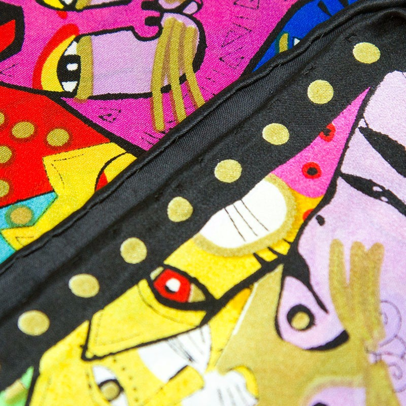 silk-scarf-85cm-01-colorful-cats-1-5