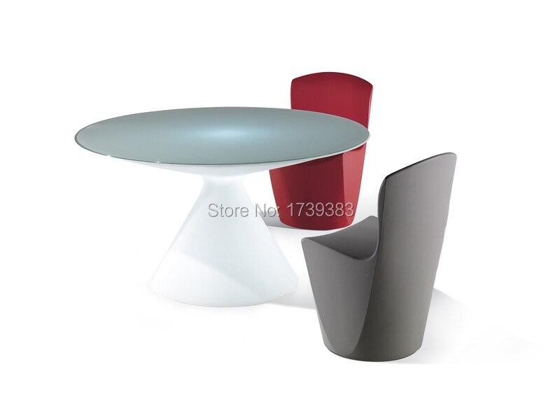 slide-ed-guglielmo-berchicci-tavolo-2