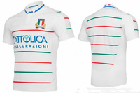2019 2020 rugby jerseys new italy rugby jerseys national team rugby shirt size S 3XL free faster shipping