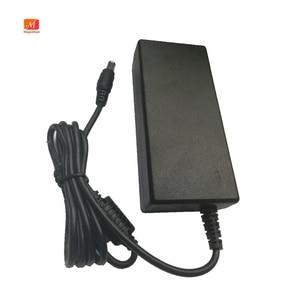 Image 5 - Chargeur adaptateur ca cc 14V 1.79A pour Samsung moniteur A2514_DPN adaptateur 14V1.786A A2514 DSM S22A330BW alimentation