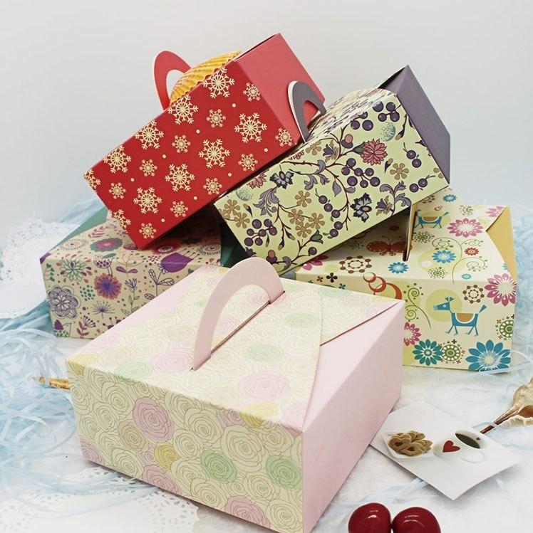 online kaufen gro handel macaron verpackung aus china macaron verpackung gro h ndler. Black Bedroom Furniture Sets. Home Design Ideas