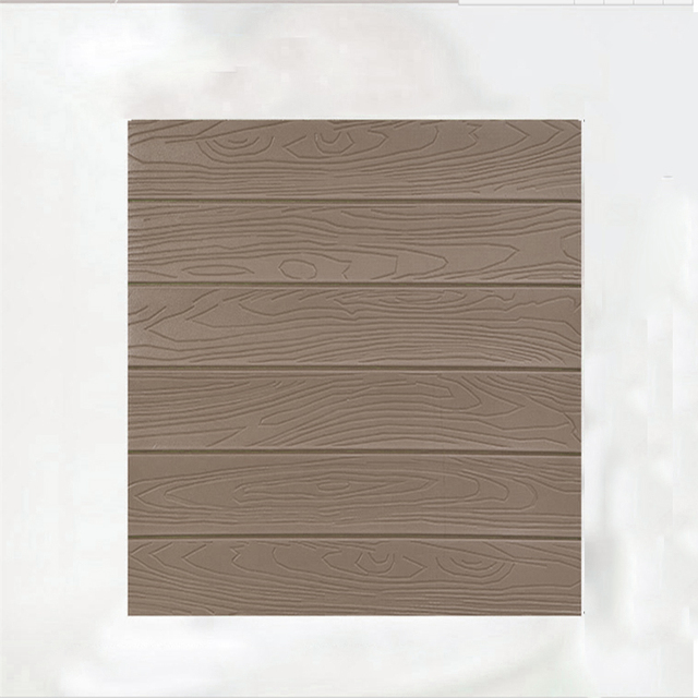 Pvc Sound Bar : Sound insulation d solid color self adhesive diy wall