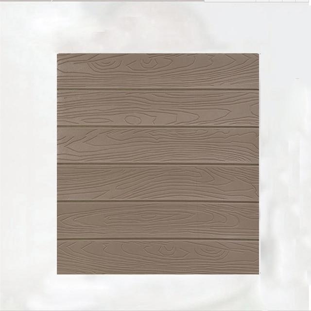 Bedroom Bed Latest Design