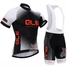 2019 Brand Cycling Jerseys Ropa Ciclismo/Breathable Bicycle Clothing/Quick-Dry Mountain Bike Jerseys / Bicycle Sportswear недорго, оригинальная цена