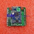 Bluetooth 4.0 CSR8645 Усилитель Доска 5 Вт + 5 Вт APT-X Stereo Приемник Модуль Усилителя