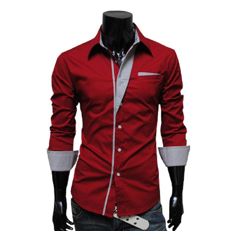 Online Get Cheap Supreme Dress Shirts -Aliexpress.com   Alibaba Group