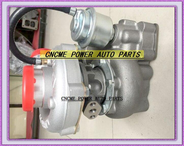 TURBO TAO315 466778 466778-0003 2674A105 Turbocompresseur Pour Perkin MF698 Massey Ferguson Tracteur 390 393 398 3065 3070 T4.236 3.9L