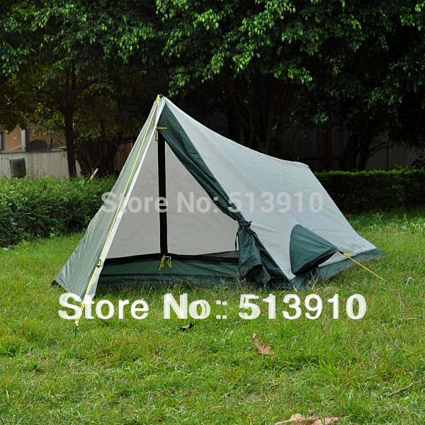 Single person outdoor tent /c&ing fishing tent original export to USA & Aliexpress.com : Buy Single person outdoor tent /camping fishing ...