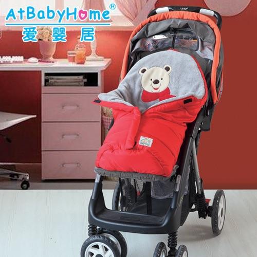 baby-sleeping-bag-winter-Solid-baby-sleep-sack-Unisex-envelopes-for-newborns-baby-sleeping-bag-4
