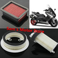 TMAX530 T-MAX530 2012-2015 Motorcycle Air Filters