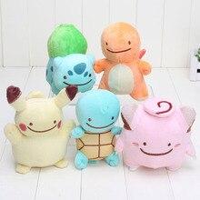 Pocket-Dolls-Charmander-Squirtle-Bulbasaur-Clefairy-Ditto-Cosplay-Plush-Toy-Stuffed-Animal-Dolls-12-18cm.jpg_220x220.jpg